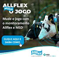 allflex