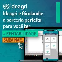 ideagri