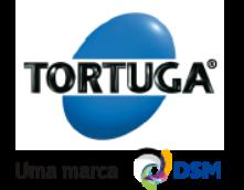 Tortuga