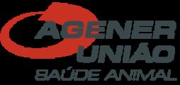 Agener União